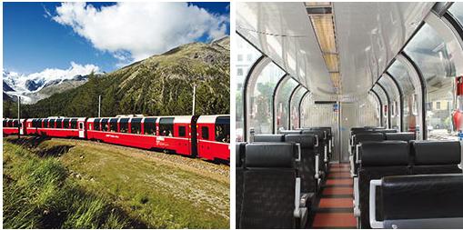 Screenshot_2020-12-16 Trenino Rosso del Bernina - Agente Ufficiale - Biglietti e Prenotazioni - Le vetture del Trenino Rosso.png