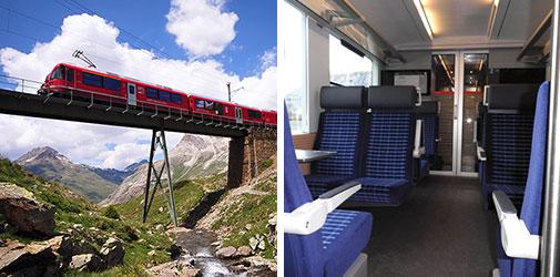 Screenshot_2020-12-16 Trenino Rosso del Bernina - Agente Ufficiale - Biglietti e Prenotazioni - Le vetture del Trenino Rosso(1).png