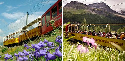 Screenshot_2020-12-16 Trenino Rosso del Bernina - Agente Ufficiale - Biglietti e Prenotazioni - Le vetture del Trenino Rosso(3).png