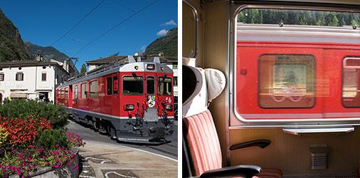 Screenshot_2020-12-16 Trenino Rosso del Bernina - Agente Ufficiale - Biglietti e Prenotazioni - Le vetture del Trenino Rosso(2).png
