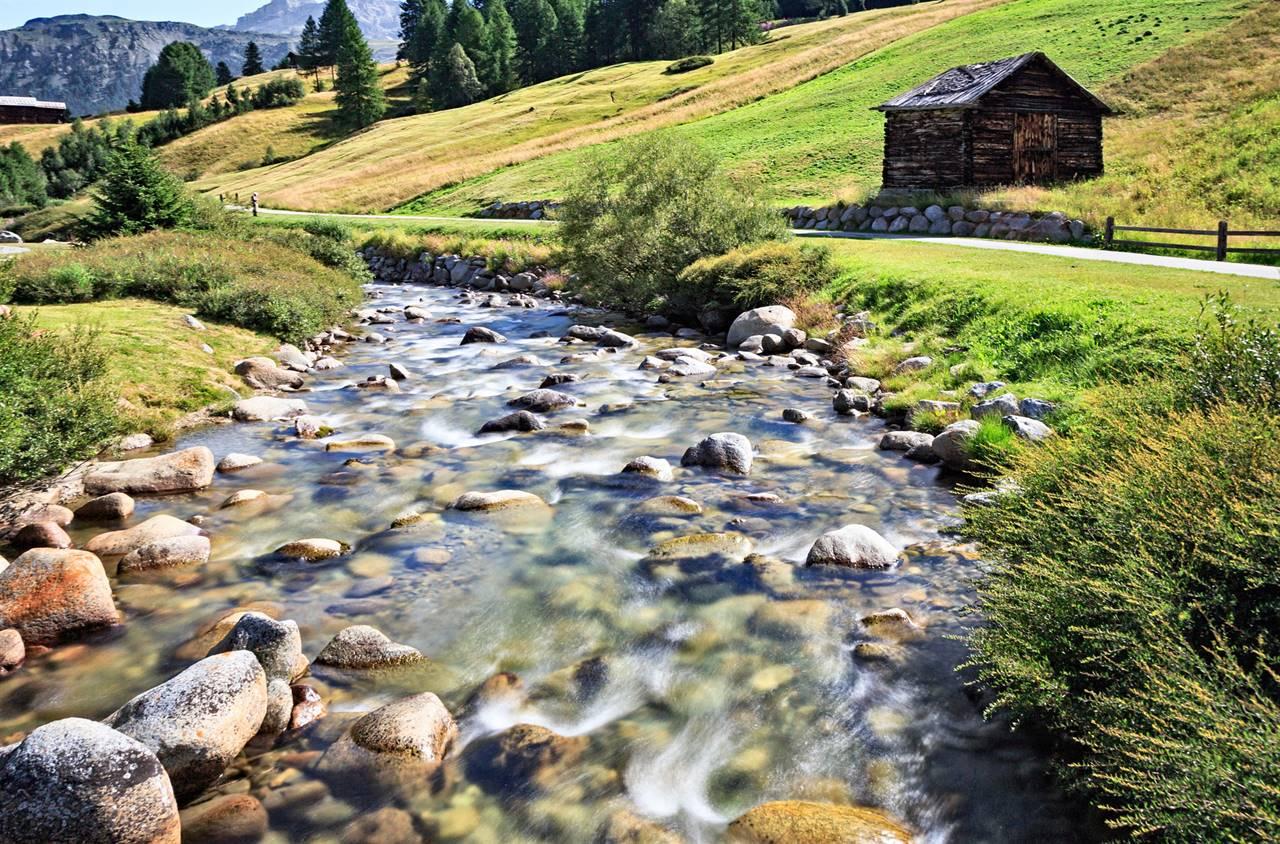 Adrastea_Treninorosso_Valtellina_04.jpg